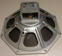 Verstärker verhaken Lautsprecher